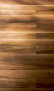 Parkett – Holz-Vielfalt am Boden